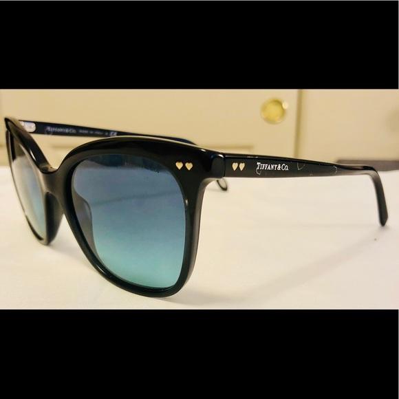 cce04bf34f5 Black TF 4140 Sunglasses. M 5b6a19b09e6b5b0a995f28ee